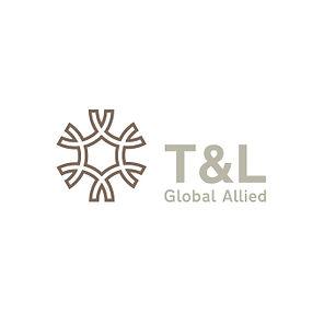 T&L.jpg