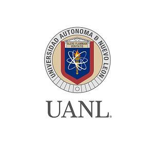 UANL.jpg