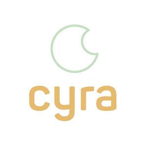 cyra.jpg