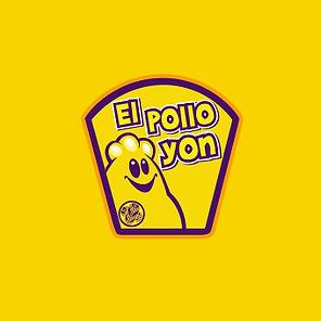 polloyon.jpg