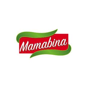 mamabina.jpg