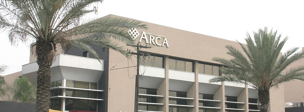 Arca1.jpg