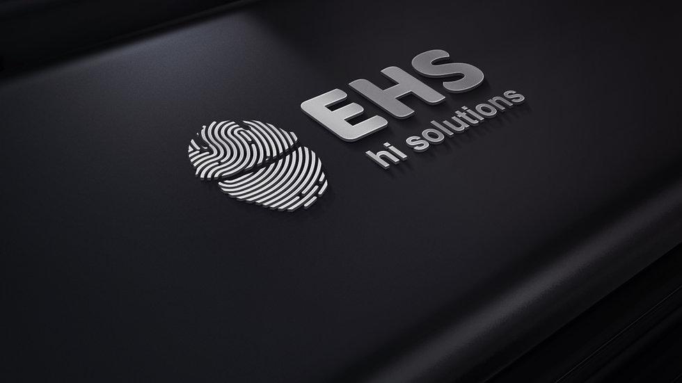 EHS-3.jpg