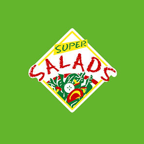supersalads.jpg