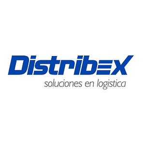Distribex.jpg