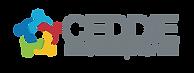 Logo-horizontal-CEDDIE.png