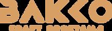 logo_tagline2.png