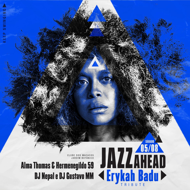 jazzahead_001_2.jpg