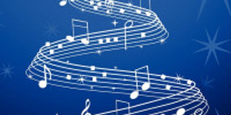 Concert oeucumenique