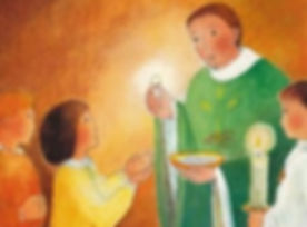 communion-peinture.jpg