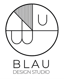 Logo completo BLAU.png