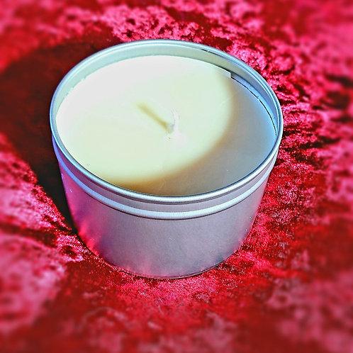 Light My Fire Massage Candle