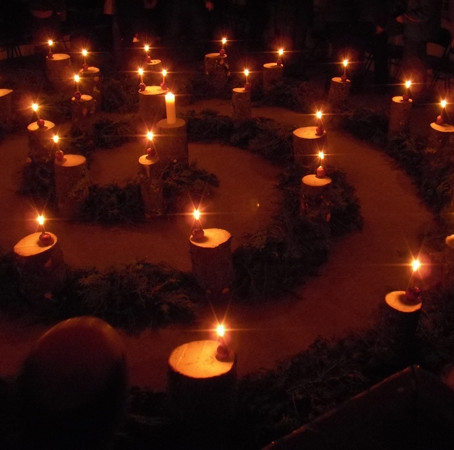 What is a Candle Ritual: All You Need to Know About Candle Magic