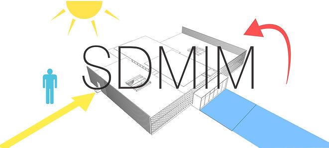 www.sdmim.com YAYINDA!