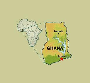 ghana-and-ghana-in-africa2.jpg