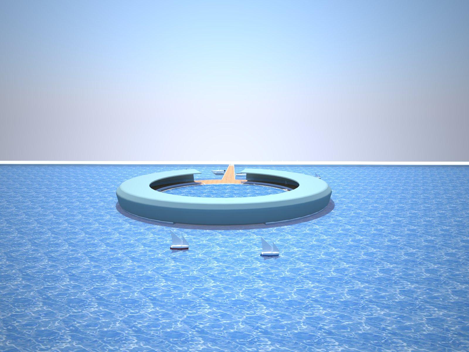 SDMIM deniz hamamları 9