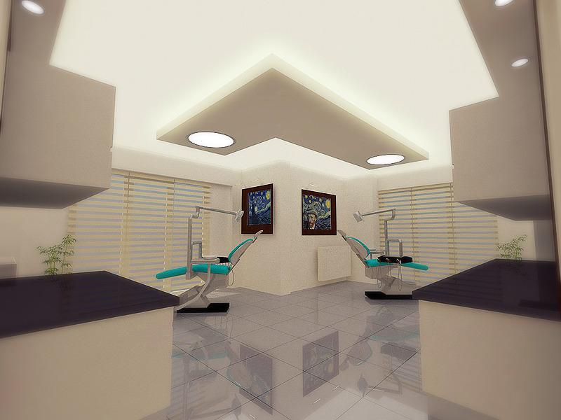 diş hekimi kliniği tasarım sdmim design (7)_edited