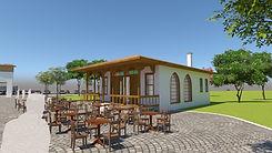 kahvehane tarım müzesi.jpg
