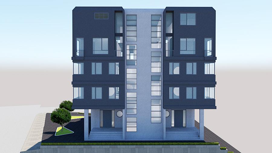Apartman_Ç1_-_SDMIM_-_04