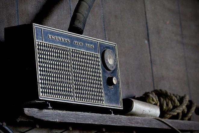 Serkan Duman Radyo Programında