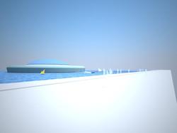 SDMIM deniz hamam 7