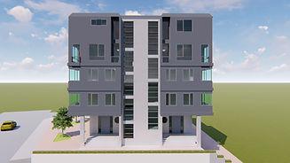Apartman C1 SDMIM 04.jpg