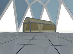 sdmim anıt tasarımı (9)