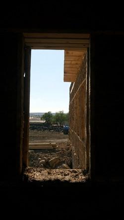 dogal kerpic ev (6) SDMIM