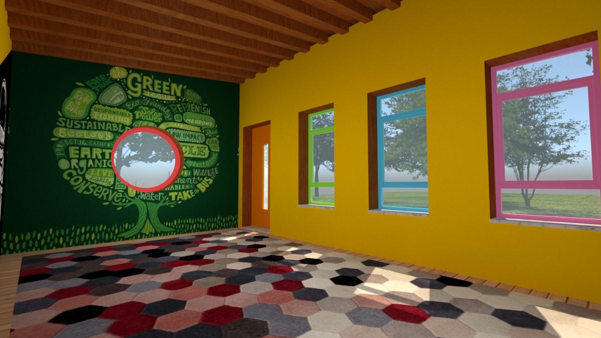 Okul-oyun-odası-04