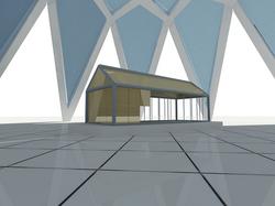 sdmim anıt tasarımı (7)