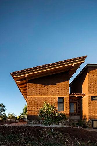 09-Meksika'da bir ev..jpg