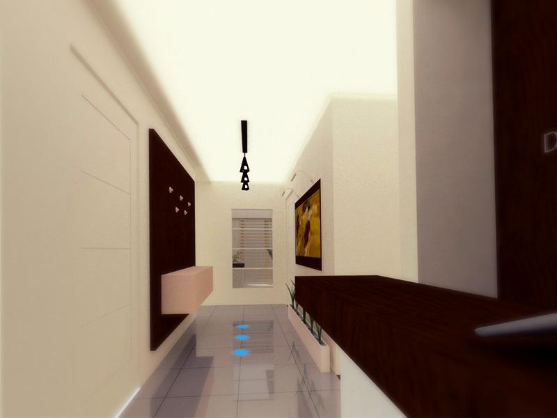 diş hekimi kliniği tasarım sdmim design (2)_edited