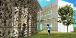 arpaemini camisi sdmim mimarlik tasarim (2)