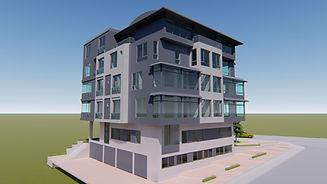 Apartman C1 SDMIM 02.jpg