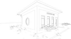 Okul-oyun-odası-07