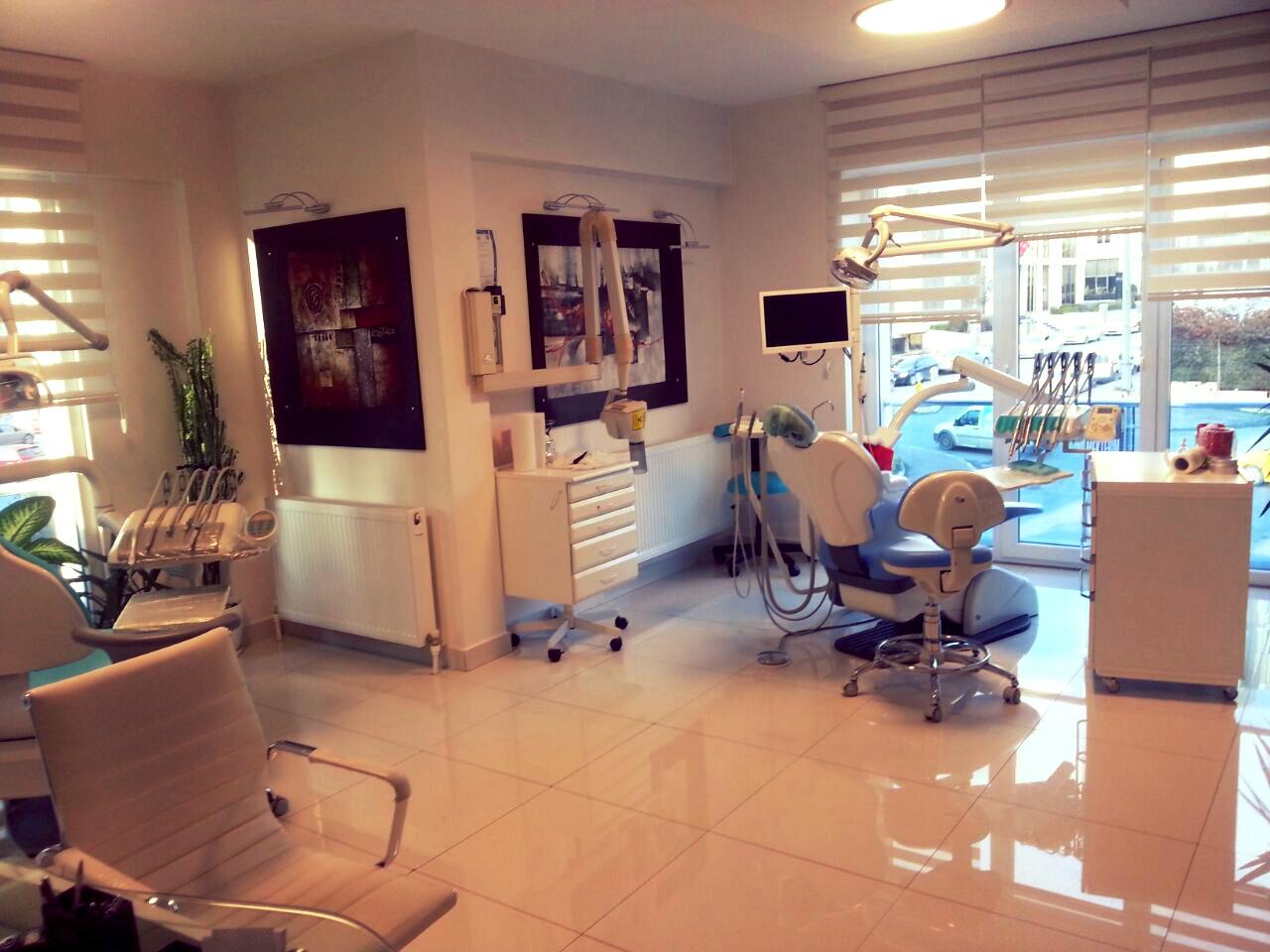 SDMIM Diş Hekimi Kliniği Tasarımı İç Dekorasyon Çorlu (9)_edited