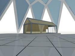 sdmim anıt tasarımı (8)