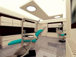 diş hekimi kliniği tasarım sdmim design (8)_edited