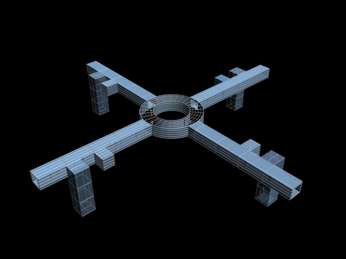 a07-bridge