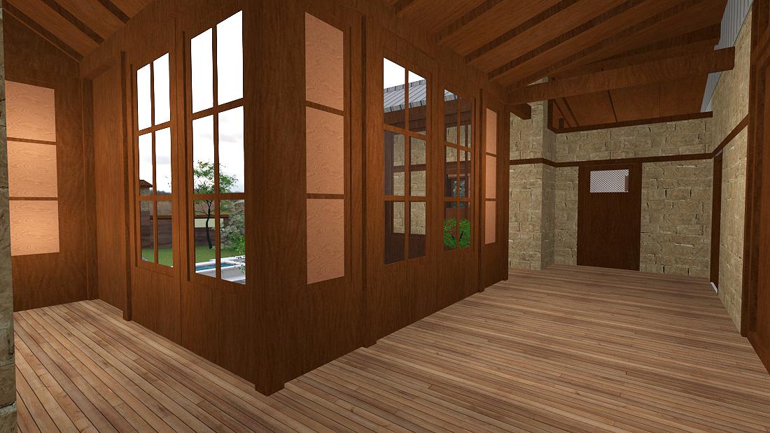 toprak ev 12