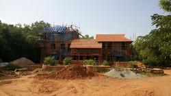 Hindistan Toprak SDMIM (25)