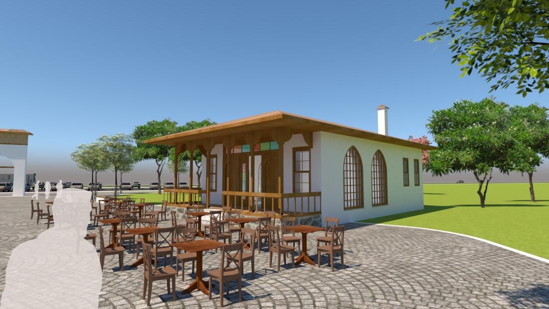 kahvehane_tarım_müzesi