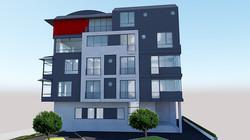 Apartman_Ç1_-_SDMIM_-_03