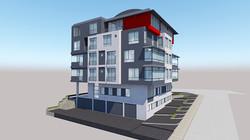 Apartman_Ç1_-SDMIM_01