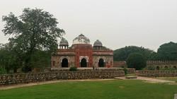 Hindistan Toprak SDMIM (1)
