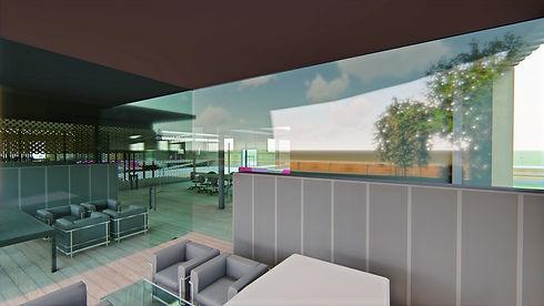 Toprak Ofis Sdmim 13_edited.jpg