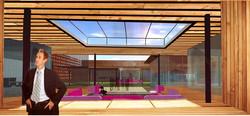 mimari_tasarım_çorlu