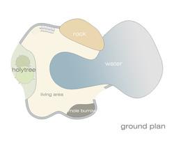 05-ground plan