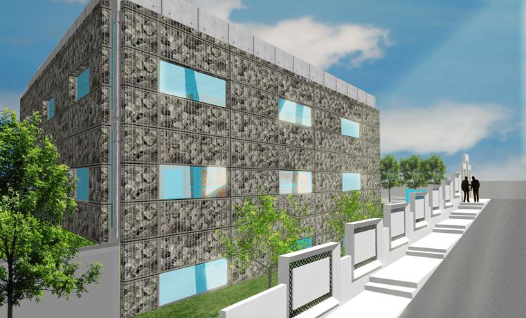 arpaemini camisi sdmim mimarlik tasarim (4)