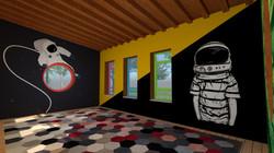 Okul-oyun-odası-03